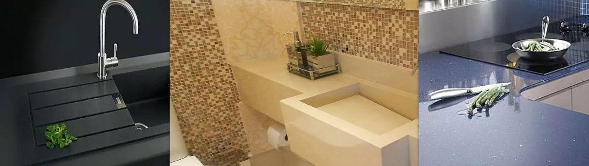 bancada-de-marmore-banheiro-pedrasfernandes-banner1