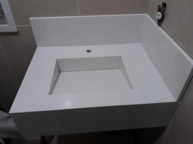 Qual o Preço de Cuba de Pedra Banheiro Trianon Masp - Cuba de Banheiro Esculpida na Pedra