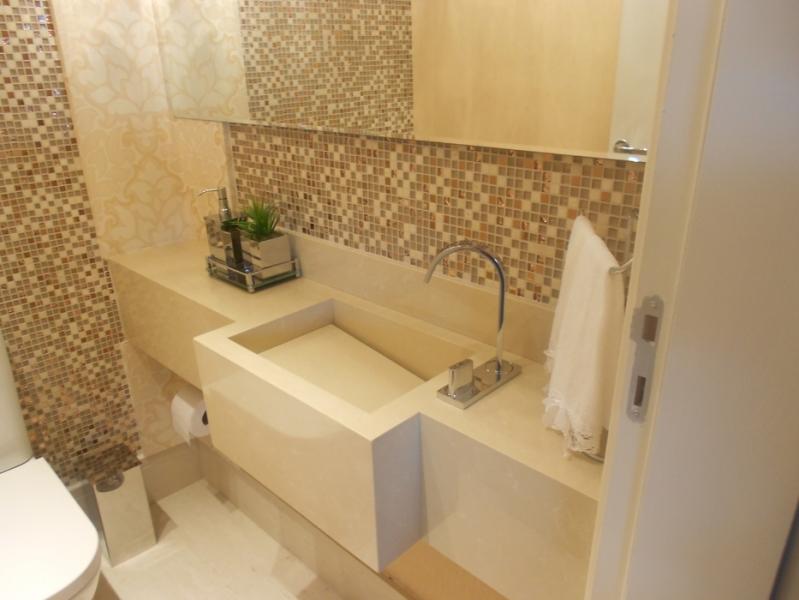 Quanto Custa Cuba Esculpida de Banheiro Zona Leste - Cuba Esculpida com Rampa