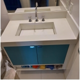 empresa de cuba de pedra para banheiro Vila Albertina
